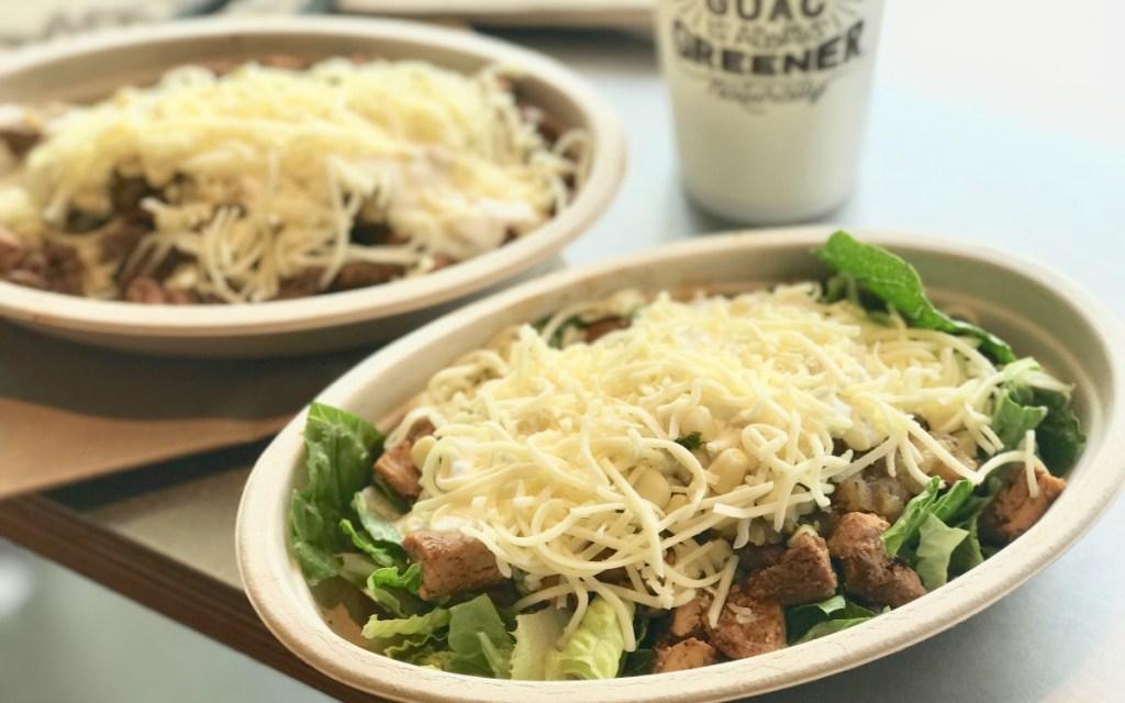 keto-dining-chipotle-burrito-bowl