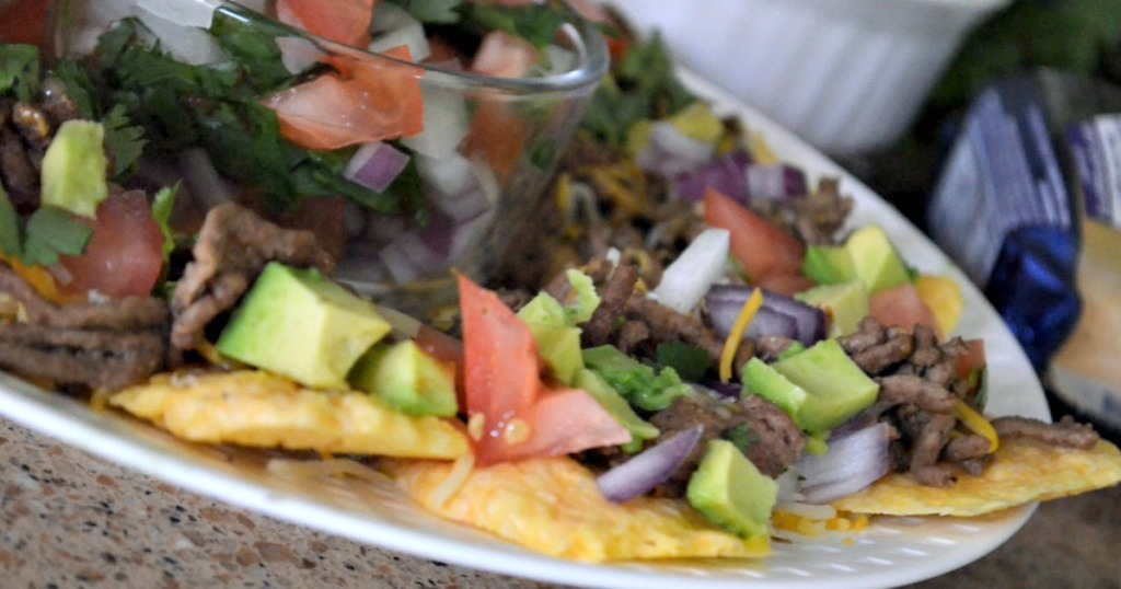 quick-low-carb-nachos