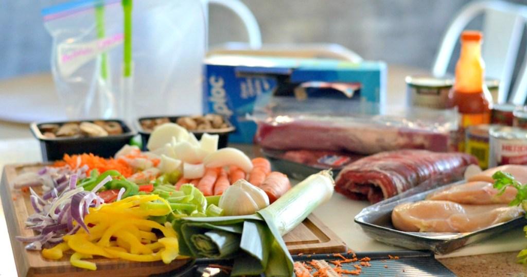 DIY-Low-Carb-Freezer-Bag-Meals-