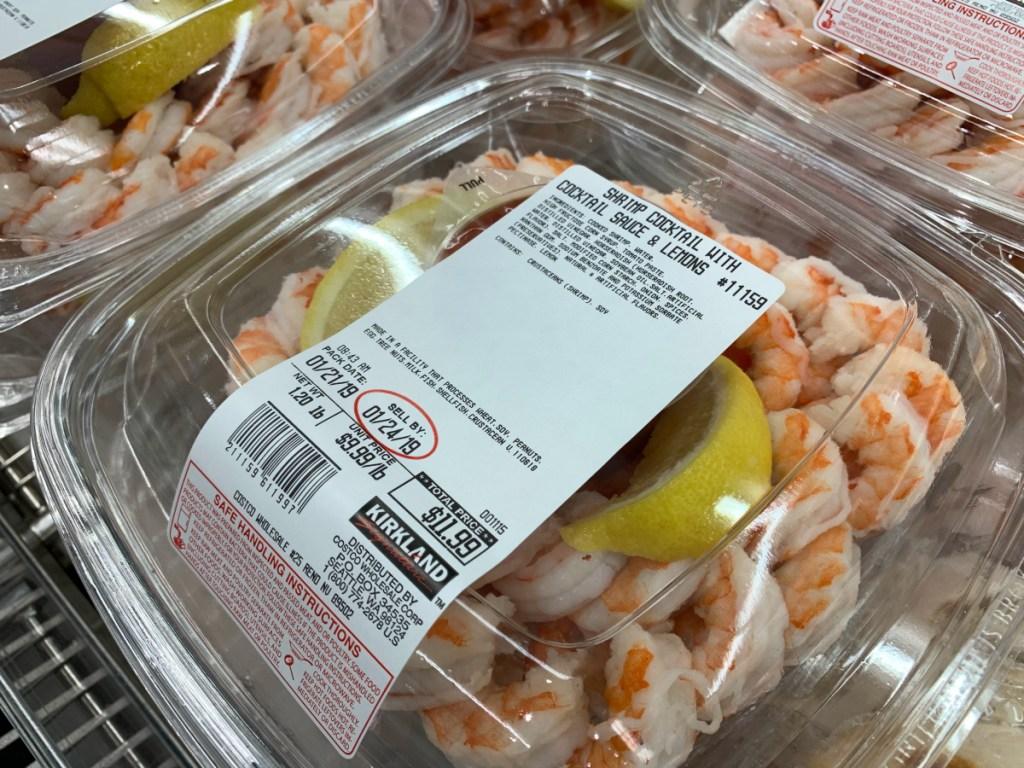costco shrimp