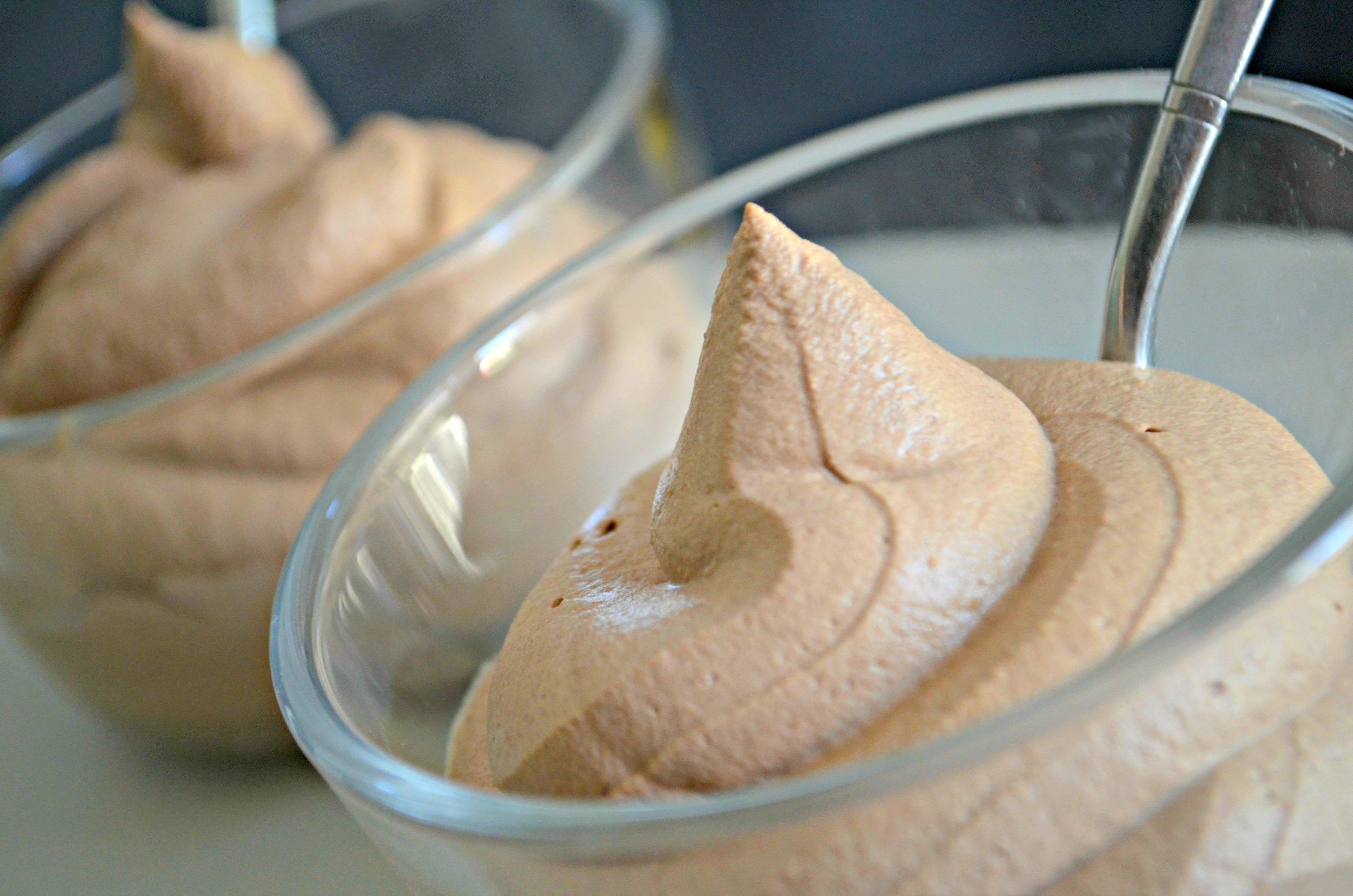 make this keto wendy's frosty recipe – hip2keto