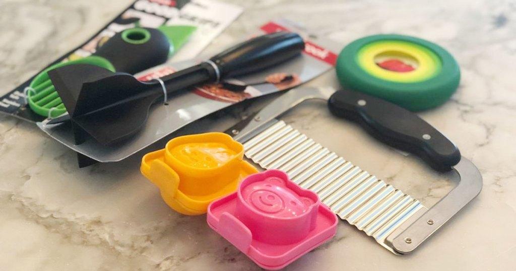 keto-gadgets