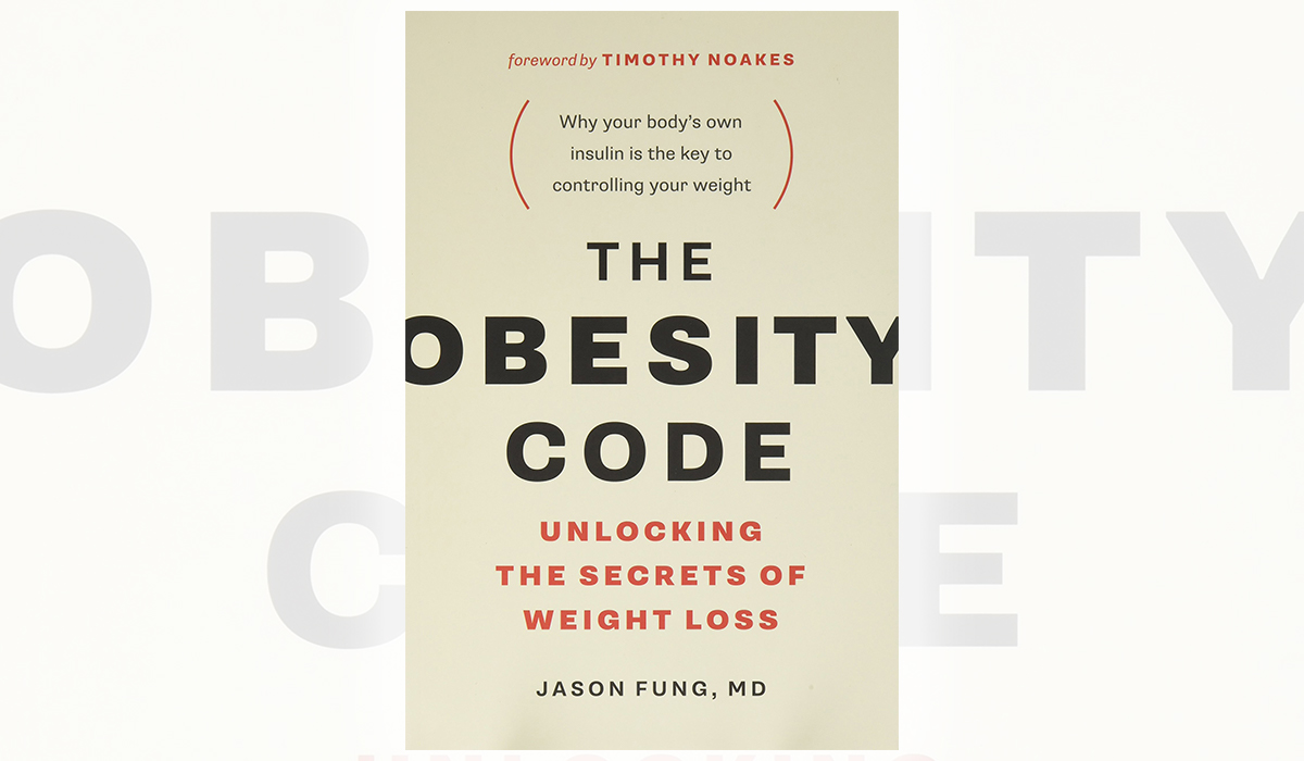 the obesity code by jason fung m.d. hip2keto