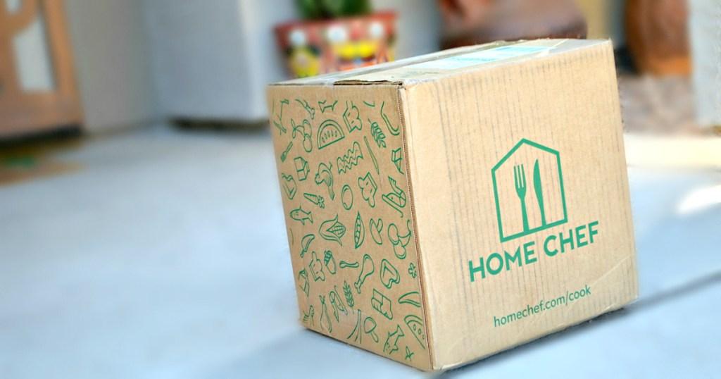 Home-Chef-meal-kits
