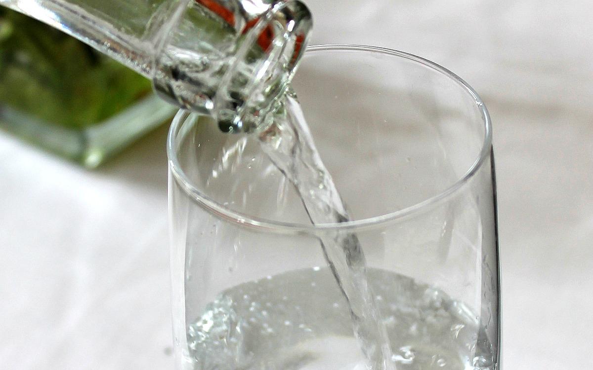 poop bowel changes keto diet – stay hydrated