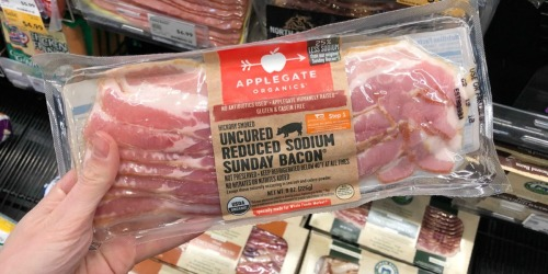 Save with These Rare Meat Coupons