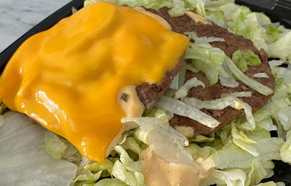 keto friendly mcdonalds burger toppings.jpg