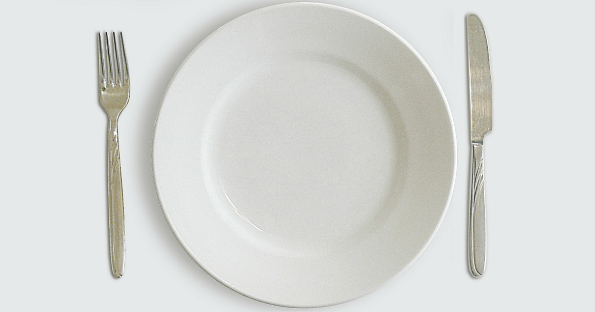 intermittent fasting and keto hip2keto