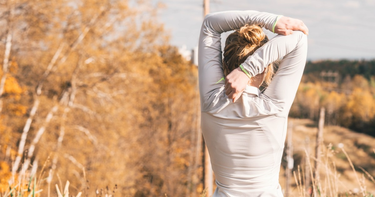 We ask nutritionist about fasting, ammonia, and food allergies - stretching before or after a workout