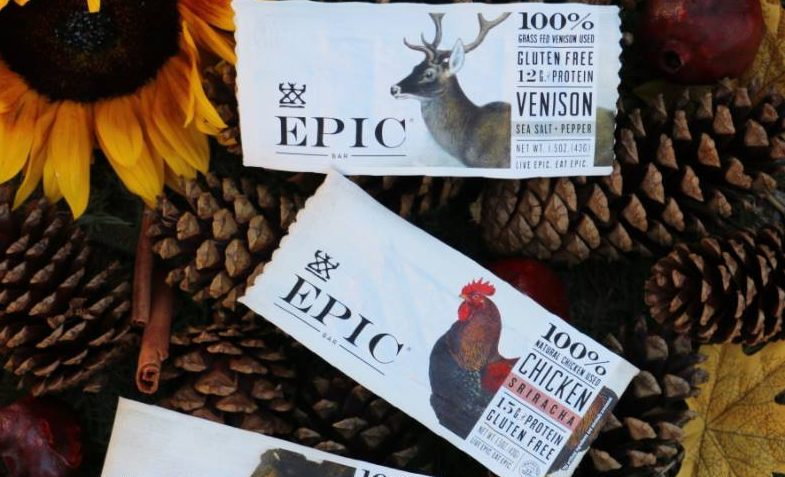 epic keto snacks coupons – Epic bars