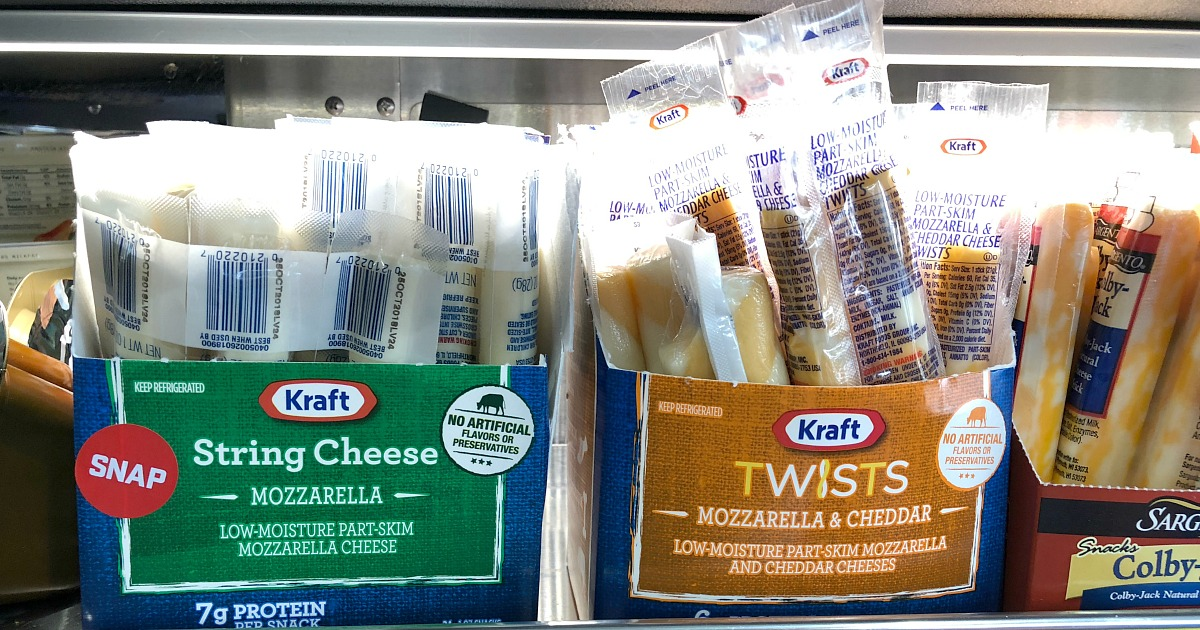 gas station keto-friendly snacks gas – cheese stick snacks