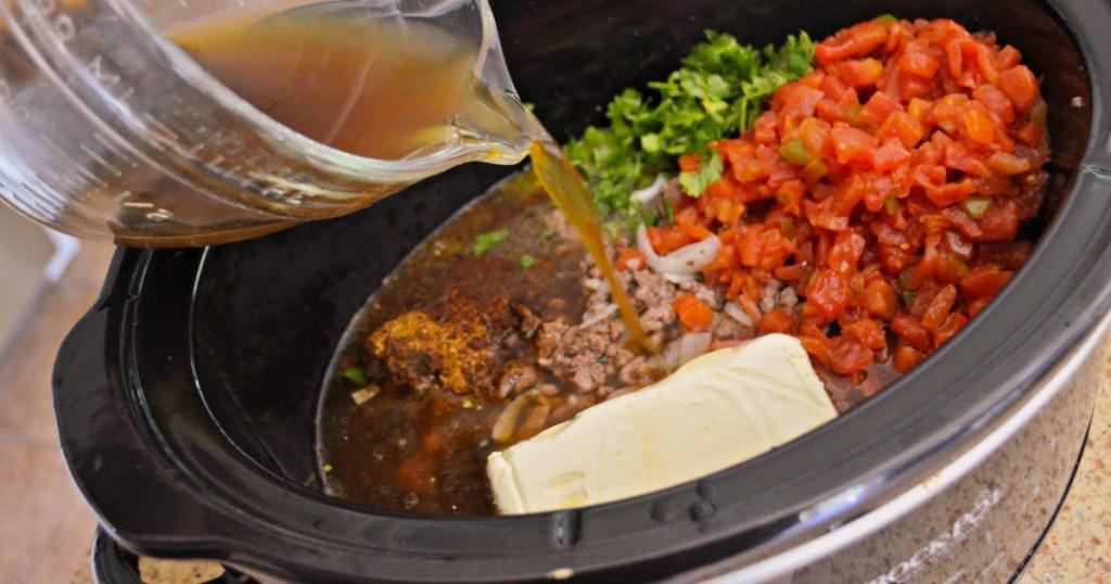 easy-keto-taco-soup-