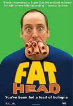 food documentaries to watch - fat head film poster