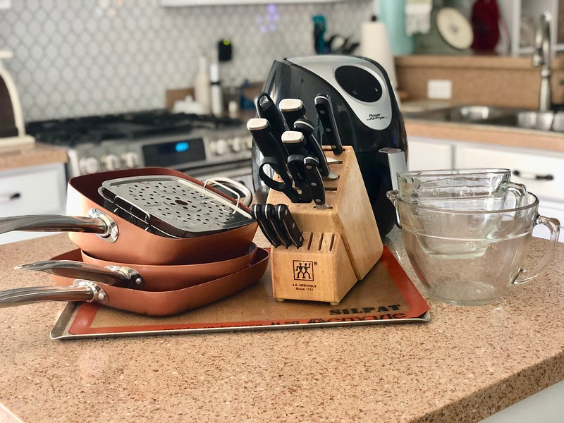 favorite-kitchen-tools