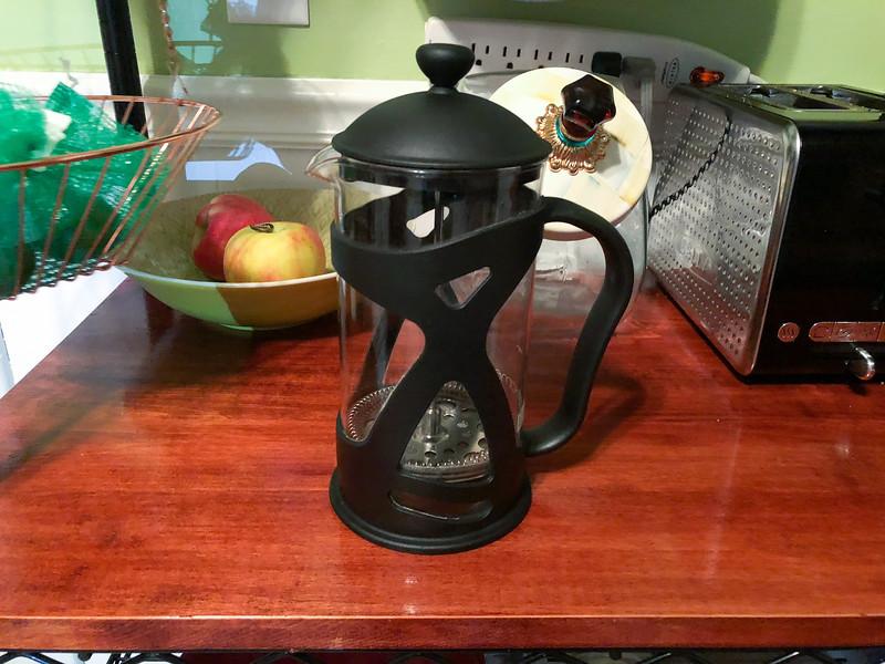 delicious keto cold brew coffee – cold brew carafe