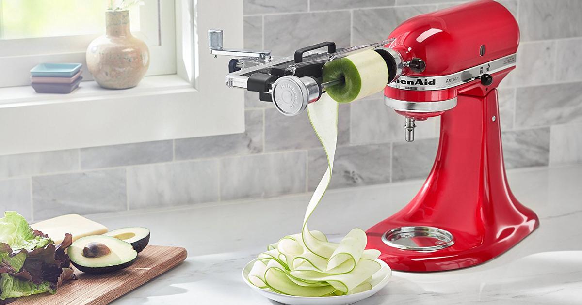 kitchenaid-vegetable-sheet-cutter