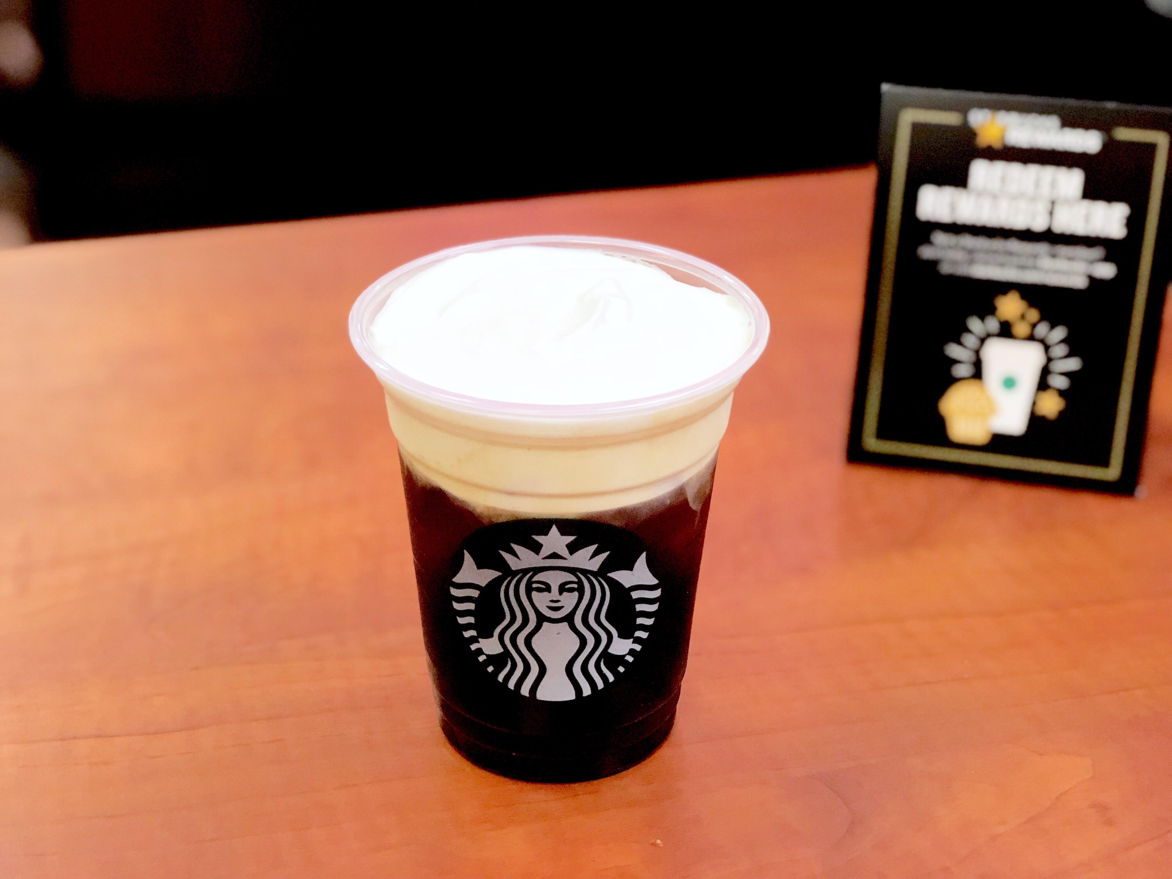 free starbucks coffee january – cup of coffee