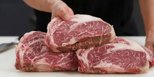 Shopping Tips For Finding The BEST Keto Cuts of Meat