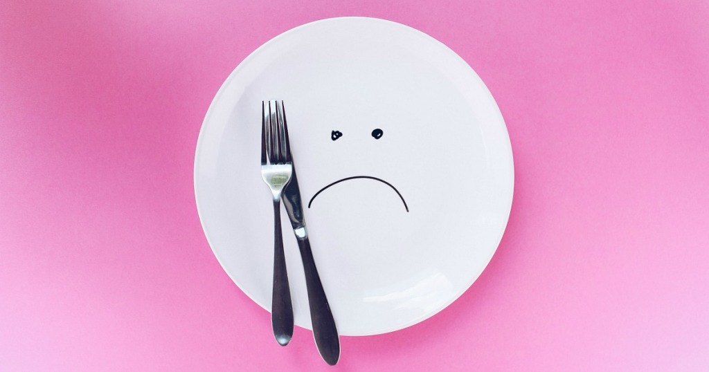tips and tricks for fasting