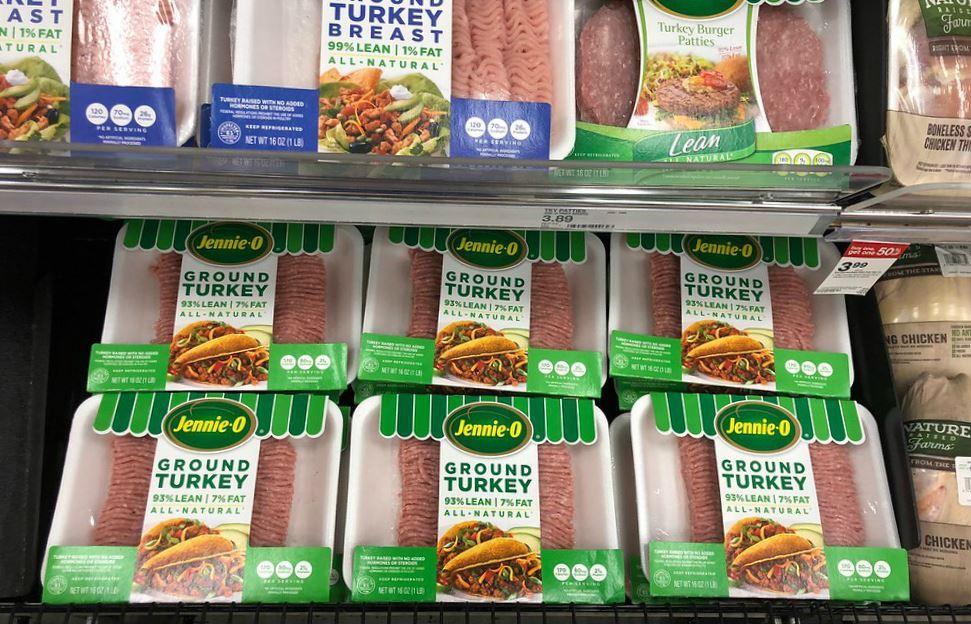 jennie-o-ground-turkey-lean1