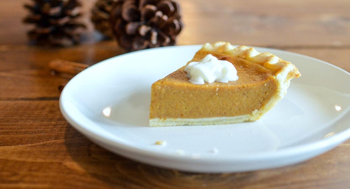 pumpkin-pie-thanksgiving
