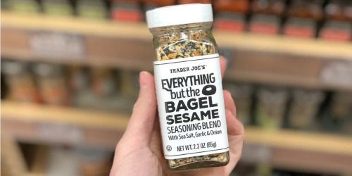 trader-joes-everything-but-the-bagel-sesame-seasoning-blend