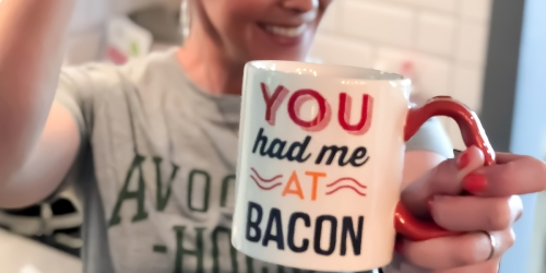The Ultimate Gift Guide for Keto Eaters, Low Carb Fans, & Bacon Lovers