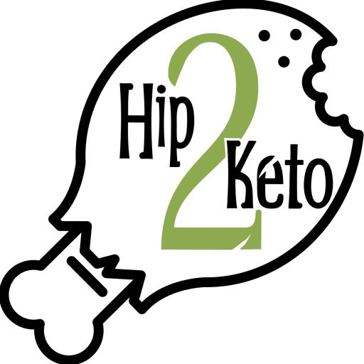 free keto recipes app