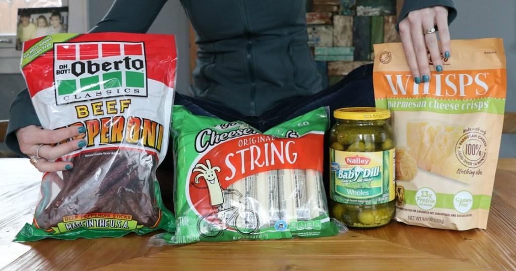 keto-snacks-jerky-cheese-whisps-hip2keto