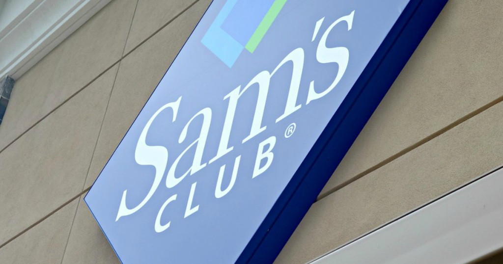 sams-club-store-front