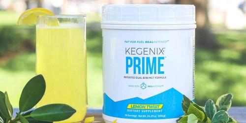 Exogenous Ketones on a Keto Diet: Should I Take Them?