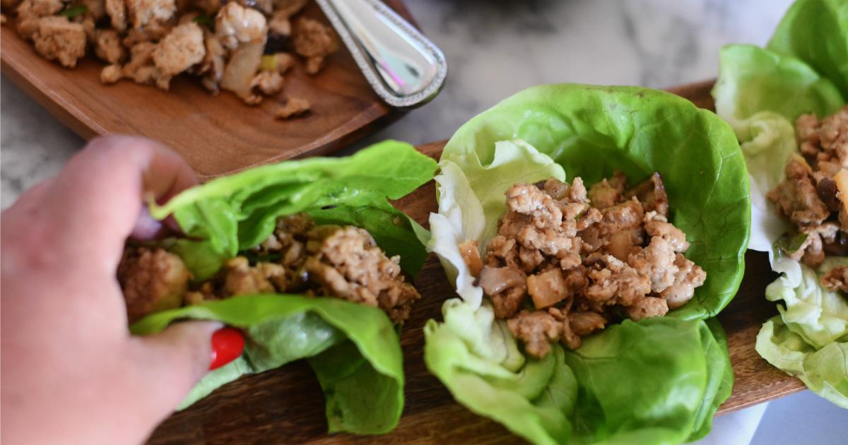 PF-Changs-Copycat-Lettuce-Wraps-