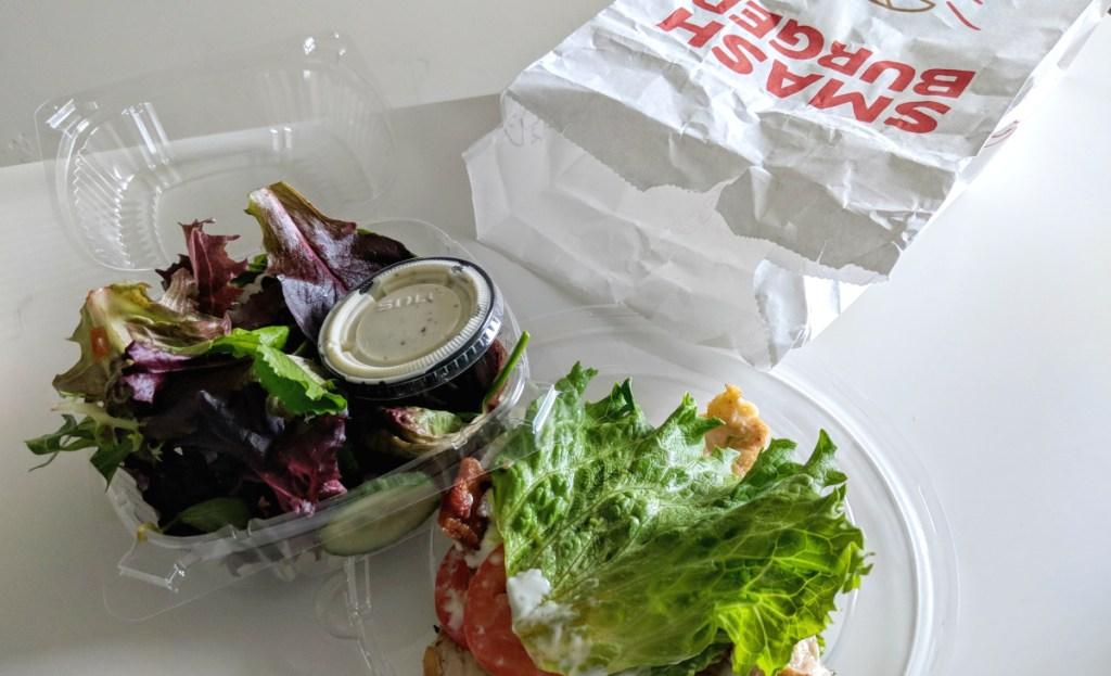 Easy Free Amp Cheap Keto Burger Deals You Ve Gotta Score