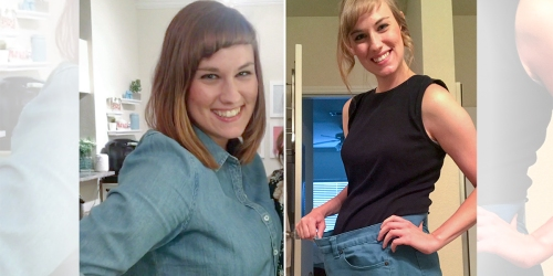 Keto Success Story: Check Out How Amanda Lost Weight, Cleared Acne, and Gained Mental Clarity