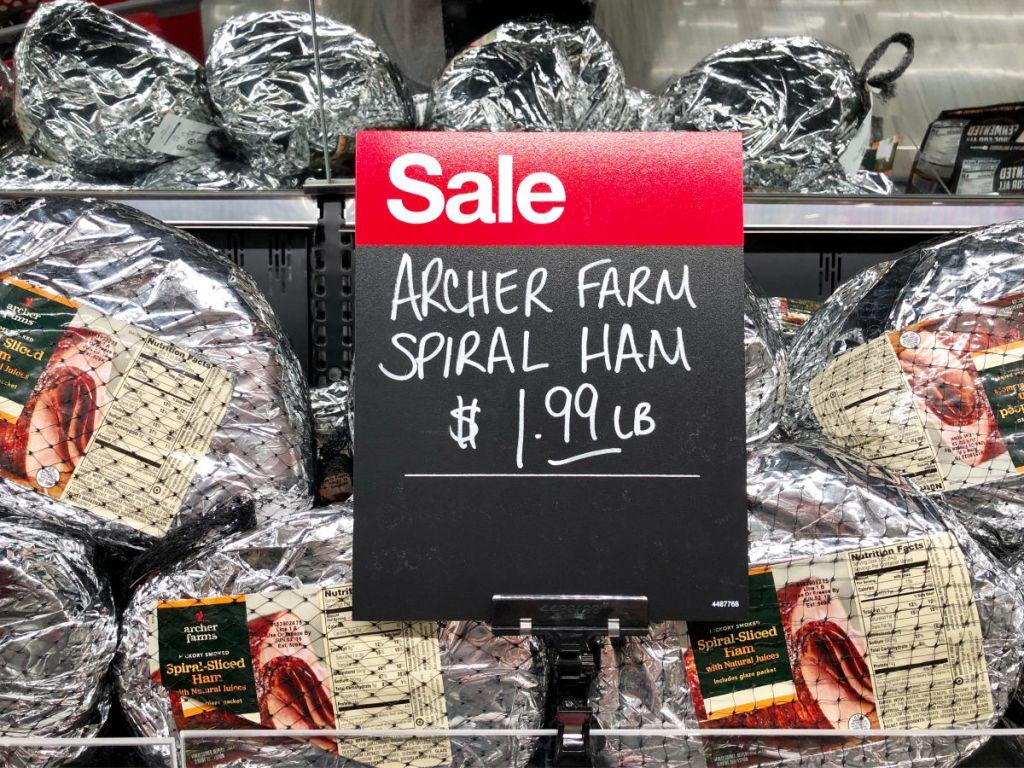Archer-Farms-Spiral-Ham