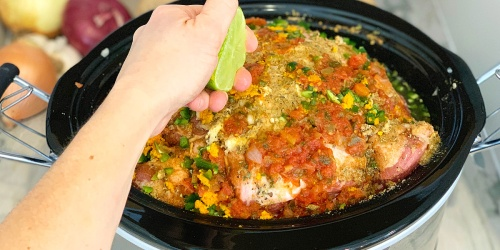 These 10 Keto Slow Cooker Recipes Make Back-To-School Dinners So Simple