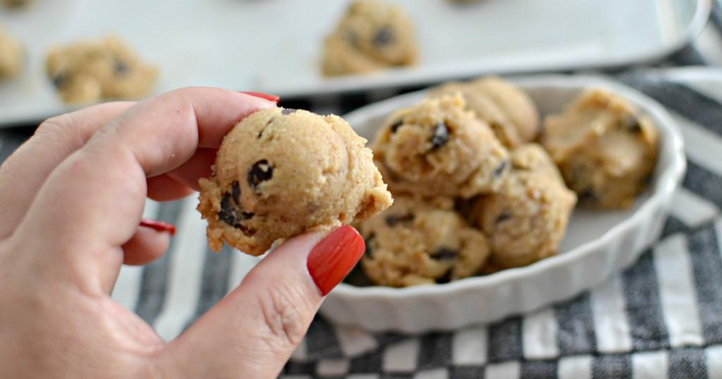 cookie-dough-fat-bombs-