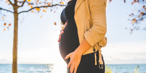 Is Keto Safe During Pregnancy? Here's What You Need to Know