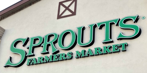 Sprouts Farmers Market Keto Grocery Deals You Don't Want to Miss