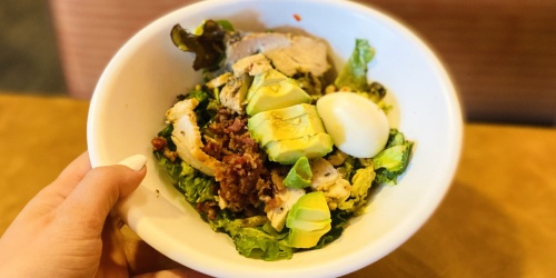 Wondering How to Eat Keto at Panera? Check Out Our Extensive Dining Guide!