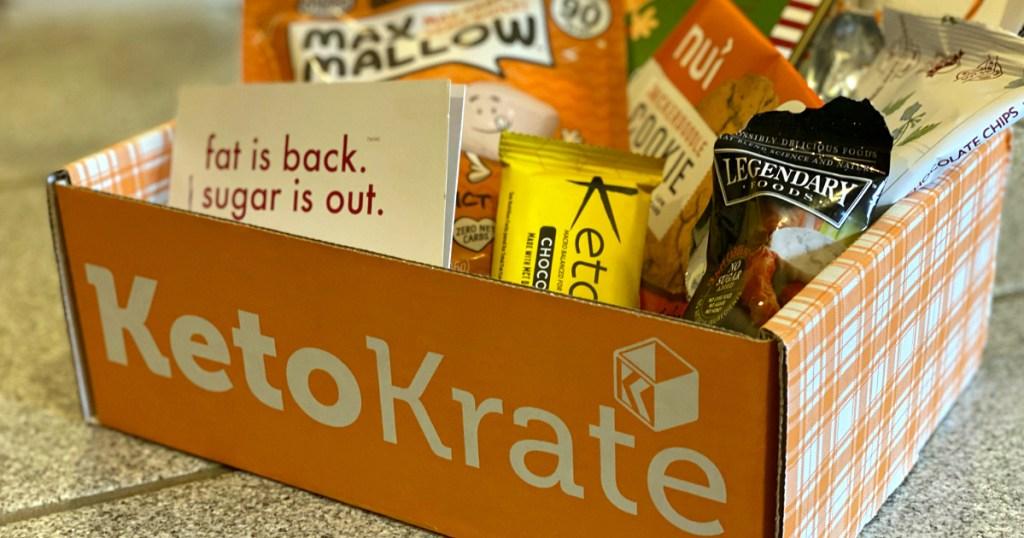 Keto-Krate-Box(1)