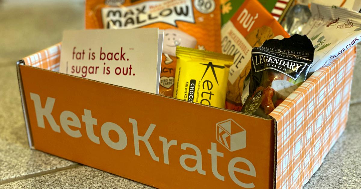 Keto-Krate-Box-with-snacks-inside