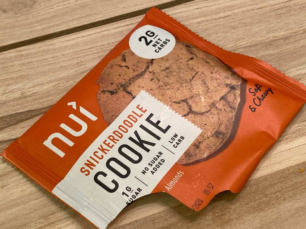 Nui-cookie