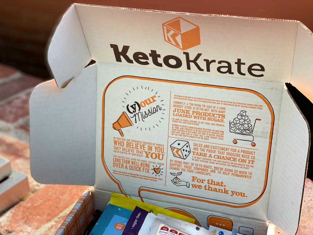 inside-keto-krate-box