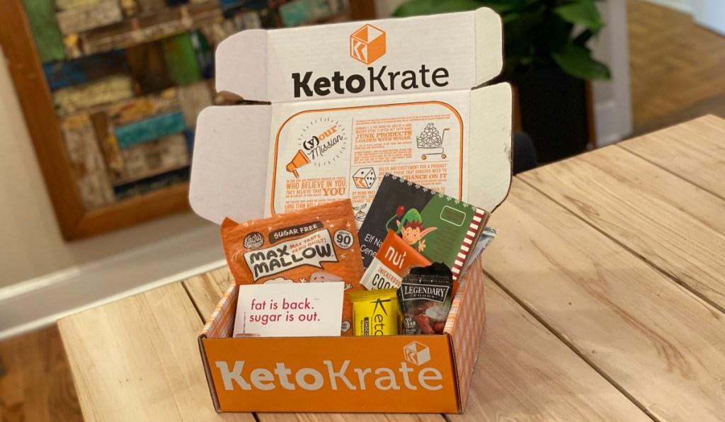 keto-krate-box2