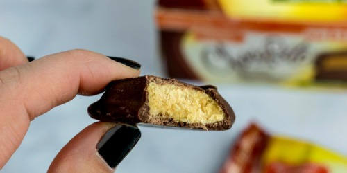Craving Sweets? We're Sharing 13 of the Best Keto Candy Alternatives!