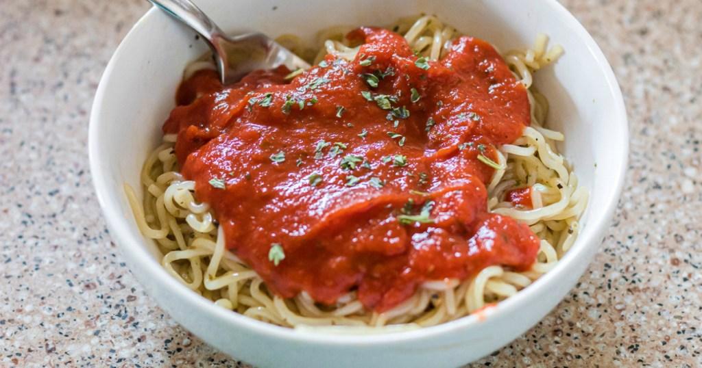 best-keto-pasta-alternatives