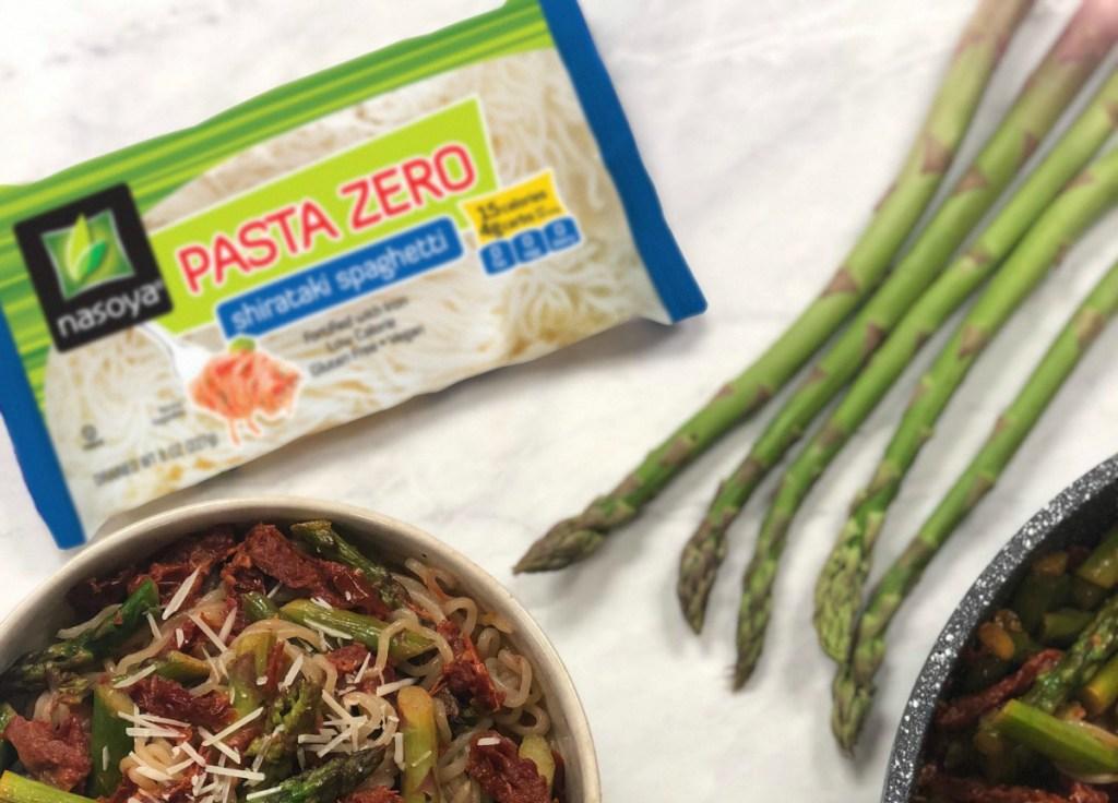 nasoya-pasta-zero