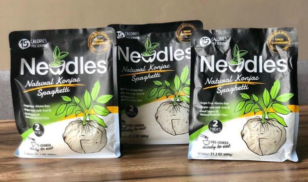 newdles-pasta