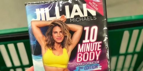 Science vs. Celebrity: A Board-Certified Keto Expert's Commentary on Jillian Michaels Anti-Keto Rant
